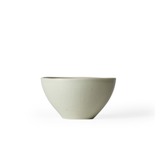 Han-Kyeol Bowl 11_ Light Green
