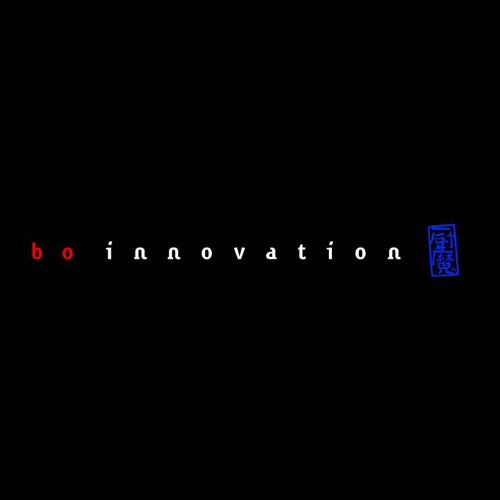 Bo innovation