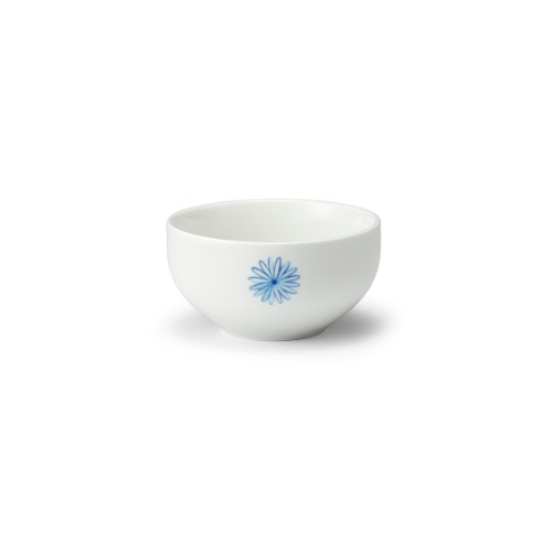Nannan chrysanthemum rice bowl 1 set