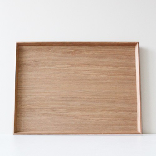 Oakwood Tray (Large)