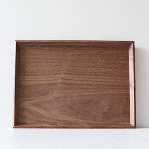 Walnut Tray (Large)