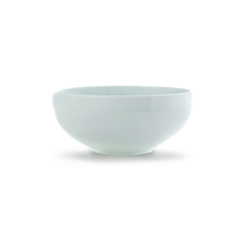 Baek-Ja Su(秀) Noodle bowl (large)