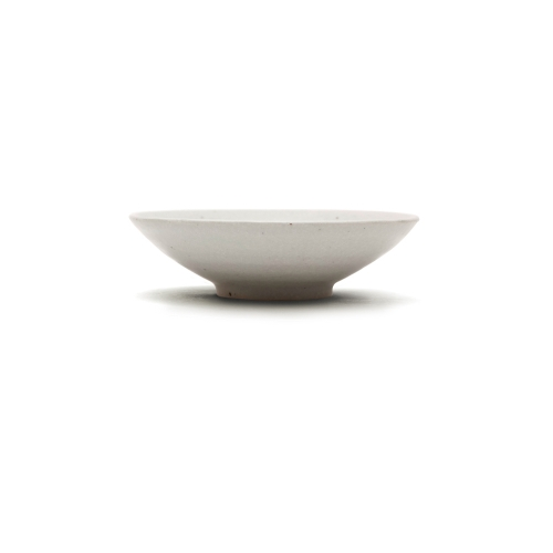Casual Line Round bowl 13