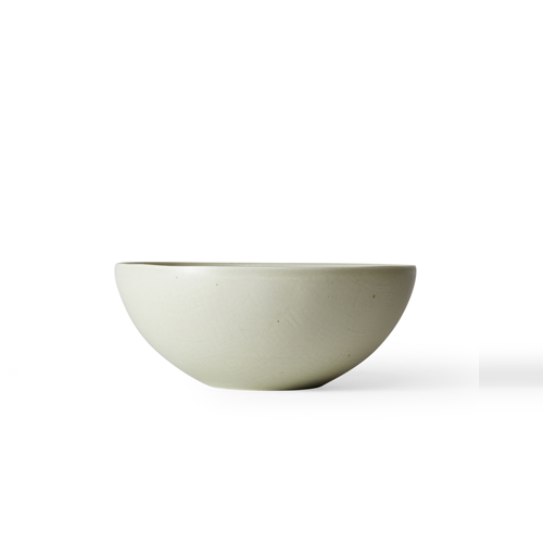 Han-Kyeol Bowl 20_Light Green