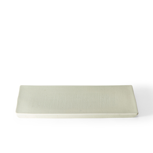 Han-Kyeol Square Plate 31_Light Green