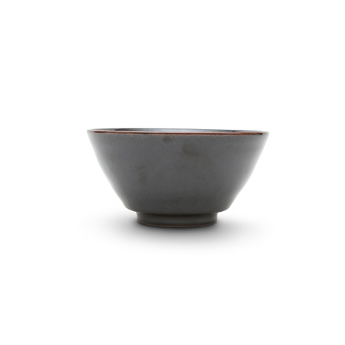 Casual Line Bowl 17
