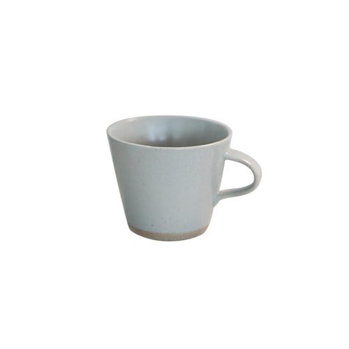 DANJI Coffee Cup_Gray