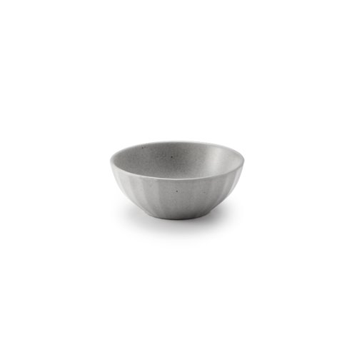 MIGAK MINI BOWL_GREY