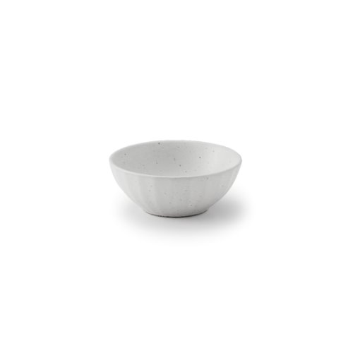 MIGAK MINI BOWL_WHITE